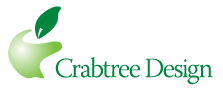 Crabtree Design