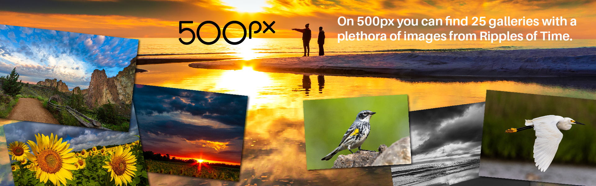 500px banner for Ripples of Time