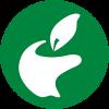 Crabtree_Logo512